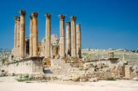 Kusadasi Shore Excursion: Private Tour to Ephesus including Basilica of St John and Temple of Artemis Photos