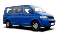 London Airport to Airport Private Transfer Photos