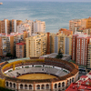 Malaga Shore Excursion: Private City Sightseeing Tour