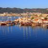 Marmaris Port Private Departure Transfer