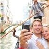 Milan Super Saver: Venice plus Lake Como Day Trip