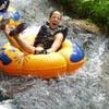 Mopan River Tubing Adventure from San Ignacio