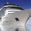 Naples Departure Transfer: Central Naples to Cruise Port