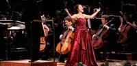 New Year's Eve Opera Gala at the Sydney Opera House Photos