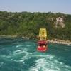 Niagara Falls Whirlpool Aero Car