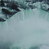 Niagara Falls Grand Helicopter Tour
