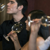 Niagara-on-the-Lake Wine-Tasting Tour with Gourmet Lunch or Dinner
