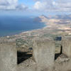 Palermo Shore Excursion: Private Day Trip to Segesta, Erice and Marsala