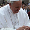 Pope Francis Tour of Buenos Aires
