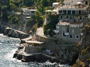Private Tour: Sorrento, Positano, Amalfi and Ravello Day Trip from Naples Photos