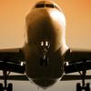 Private Departure Transfer: Hotel to Kathmandu International Airport