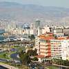 Private Izmir City Sightseeing Tour