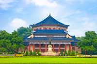 Private Tour: Best of Guangzhou City Sightseeing Photos