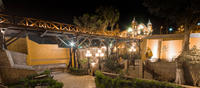 Private Tour: Barranco Sightseeing Tour including Osma Museum, Dedalo Store and the Bridge of Sighs Photos