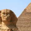 Private Tour: Cairo Flight and Tour from Sharm el Sheikh