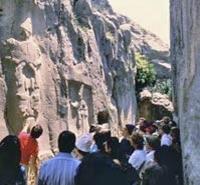 Private Tour of the Hittite Sites Photos