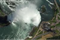 Private Tour: Romantic Niagara Falls Helicopter Flight Photos