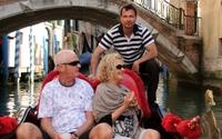 Private Tour: Venice Gondola Ride Including the Grand Canal Photos