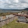 Punta Arenas Shore Excursion: Fort Bulnes Tour