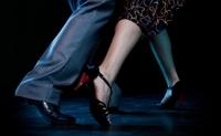 Sabor a Tango Dinner and Show in Buenos Aires Photos