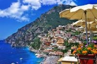 Salerno Shore Excursion: Private Day Trip to Sorrento, Positano and Amalfi Photos