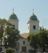 Santiago Artisan Village and Sculpture Park Photos