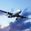 Santiago Transfer: Santiago Airport to Valparaiso Cruise Port