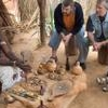 Shangana Cultural Village Tour: History and Traditions of the Mapulana Tribe