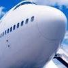 Shared Arrival Transfer: Belize International Airport to San Ignacio Hotels