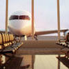Shared Arrival Transfer: Athens Airport to Hotel