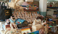 Shopping Spree in St Lucia Photos