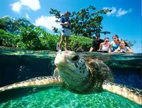 Skip the Line: Palma Aquarium on Mallorca Photos