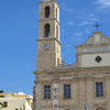 Small-Group Chania Old Town Walking Tour