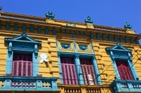 Small-Group Photography Tour in Buenos Aires Photos