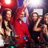 Small-Group Tour: Mumbai Nightlife with Club and Bar Hopping