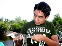 Small-Group Tour: Everglades Family Adventure from Ft Lauderdale Photos