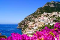Sorrento Shore Excursion: Private Day Trip to Positano, Amalfi and Ravello  Photos