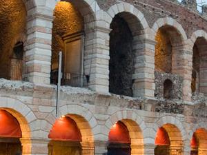 Verona and Lake Garda Day Trip from Milan Photos