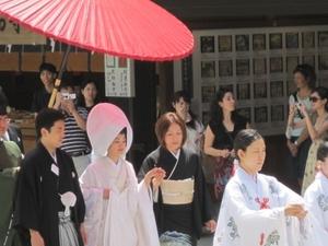 Panoramic Tokyo Day Tour - Meiji Shrine, Asakusa Temple and Tokyo Bay Cruise Photos