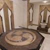 Turkish Baths Experience in Bodrum