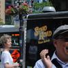 Vancouver Food Trucks Tour