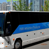 Vancouver Shore Excursion: Transfer Between Port of Vancouver Cruise Terminals and Victoria