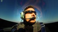Viator Exclusive: Fighter Pilot Experience in Las Vegas Photos