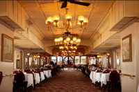 Viator Exclusive: Steamboat Natchez Dinner Cruise with Private Boat and Engine Room Tour Photos