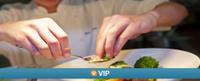 Viator VIP: Preservation Hall Jazz Club and Dinner at Restaurant R'evolution Photos