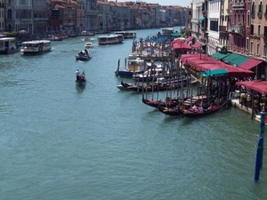 Private Tour: Venice Day Trip from Florence Photos