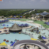 Wet 'n Wild Cancun Water Park Admission