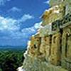 Xunantunich and The Belize Zoo