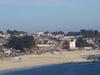 Quisco Beach