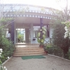 United-21 kanha Resort